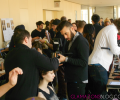 HOUGHTON-L'Oréal Professionnel Backstage Beauty