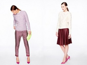 New-York-Fashion-Week-Fall-Winter-2012-J.Crew-Glamazons-Blog-5