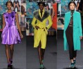 #NYFW: Tracy Reese Fall 2012