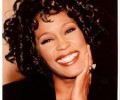 Remembering a Music Icon: The Glamazons Celebrate The Many Beauty Looks of Whitney Houston