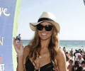 10 Minutes With…Audrina Patridge Talks Spring Break, New Lingerie Line and Curve Appeal for Men