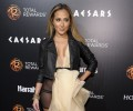 CALL THE GLAMBULANCE: Adrienne Bailon's Sheer Wardrobe Malfunction