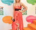 Ashley+Tisdale+Nickelodeon+25th+Annual+Kids+HpfNCl6yQPOl