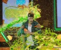 Justin+Bieber+Nickelodeon+25th+Annual+Kids+VYEi7lRueu7l