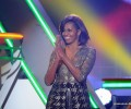 Michelle+Obama+Nickelodeon+25th+Annual+Kids+EXIJB0BI2M7l