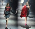 #PFW: Lanvin Fall 2012 [Video]