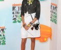 Willow+Smith+Nickelodeon+25th+Annual+Kids+dv4BKxOsDjdl