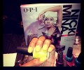 channing-in-the-city-two-year-anniversary-glamazons-blog-nicki-minaj-opi-did-it-on-em