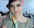 6 Spring Beauty Trends To Try Now!