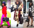 Styled by June: 20 of June Ambrose's Best Outfits PLUS Get Her Look!
