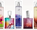 Bath & Body Works Celebrates National Fragrance Day With Fab Giveaways!