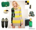 Glamazon Guide: 9 Outfit Ideas for St. Patrick's Day