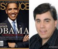 Handle Your Scandal: Essence Magazine Reassigns Managing Editor Michael Bullerdick After 'Racist' Facebook Posts