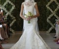 oscar-de-la-renta-bridal-spring-2013-white-wedding-gown-glamazons-blog-4