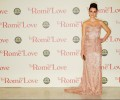 "GLAM SLAM: Penelope Cruz's ""To Rome With Love"" Rome Premiere Dolce & Gabbana Gown"