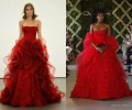 red-wedding-gown-spring-2013-trend-oscar-de-la-renta-vera-wang-glamazons-blog.jpg