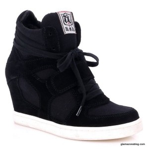 ash-cool-wedge-sneaker-glamazons-blog-black