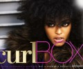 curlbox-Myleik-Teele-founder-glamazons-blog