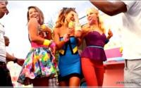 Glamspiration: VH1's Single Ladies Season 2 PLUS Watch The First Episode
