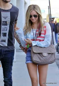 american-flag-print-ashley-tisdale-glamazons-blog-001