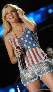american-flag-print-carrie-underwood-glamazons-blog