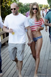 american-flag-print-rosie-huntington-whiteley-glamazons-blog-001