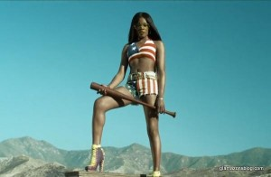 azealia-banks-liquorice-video-unif-top-shorts-glamazons-blog