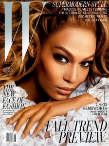 joan-smalls-w-magazine-july-2012-steven-miesel-glamazons-blog