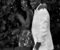 kelly-rowland-trey-songz-ebony-magazine-july-2012-behind-the-scenes-glamazons-blog-6