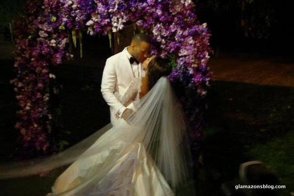 http://glamazonsblog.com/wp-content/uploads/2012/06/meagan-good-wedding-custom-r-mine-bridal-couture-wedding-gown-purple-train-glamazons-blog.jpg