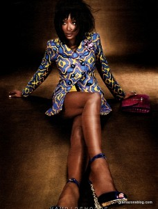 naomi-campbell-w-magazine-july-2012-glamazons-blog-4