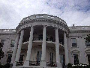 white-house-glamazons-blog