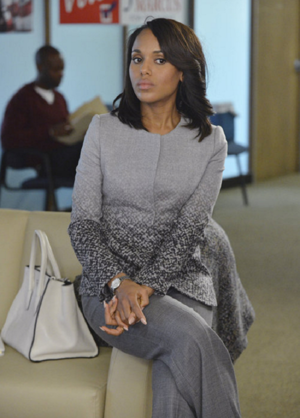 ABC-Scandal-Olivia-Pope-Gladiator-Fashion-Glamazonsblog