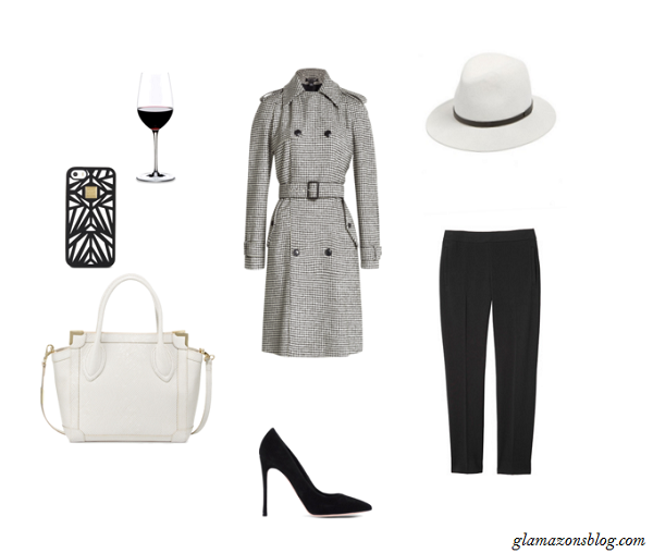 ABC-Scandal-Olivia-Pope-Gladiator-Halloween-Costume-Fashion-Glamazonsblog