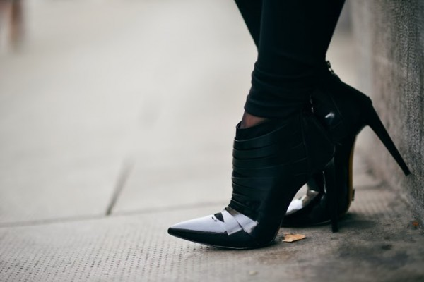 Andrea_Fashion