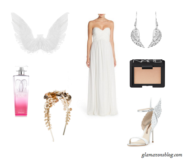 Angel-Halloween-Costume-Fashion-Glamazonsblog