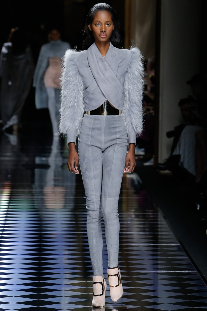Balmain-Fall-2016-Fur-Accents-Fashion-Glamazonsblog