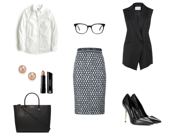 What To Wear For Every Type Of Interview