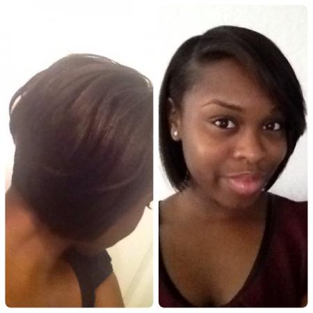 Briea-Curington-Beauty-Resolution-Hair-Glamazonsblog