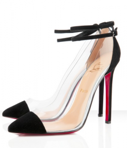 Christian_Louboutin_Un_Bout_Pumps