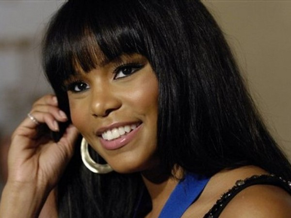 LeToya Luckett Shares Her Summer Hair Secrets!