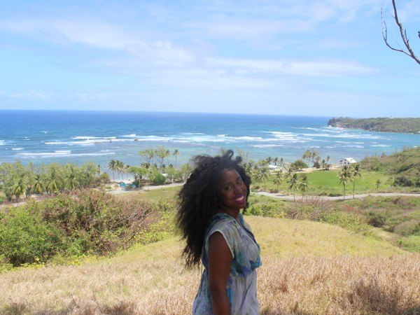The Tour You Have To Take When You Visit Barbados #CaribbeanCrawl