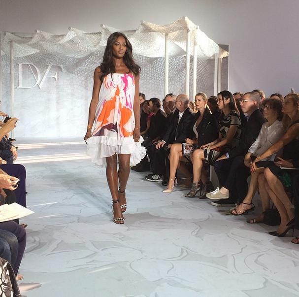 Diane-von-Furstenberg-Spring-2015-Collection-NYFW-Presentation-Naomi-Campbell-Glamazonsblog