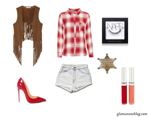 Dukes-of-Hazzard-Daisy-Duke-Halloween-Costume-Fashion-Glamazonsblog