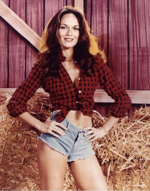 Dukes-of-Hazzard-Daisy-Duke-Short-Shorts-Fashion-Glamazonsblog