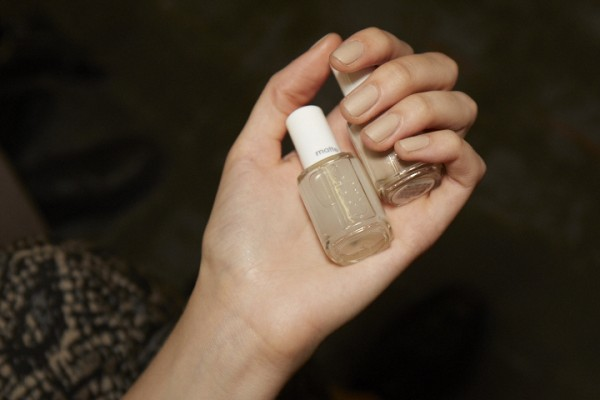 ESSIE_FW_Sep15_Wang_123
