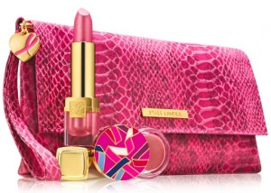 Estee-Lauder-Dream-Lip-Collection-BCA-2012-glamazons-blog