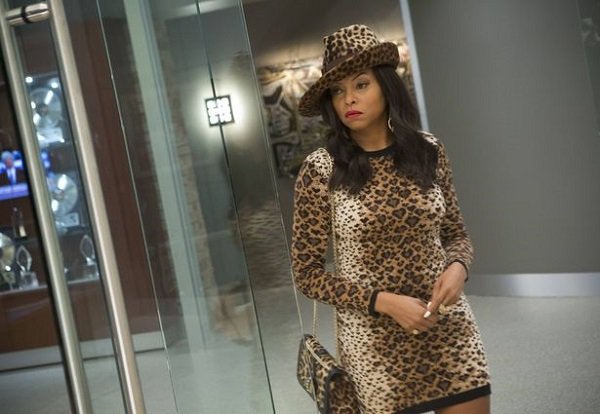 FOX-Empire-Cookie-Lyon-Fashion-Glamazonsblog
