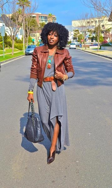 Style Pantry Fashion