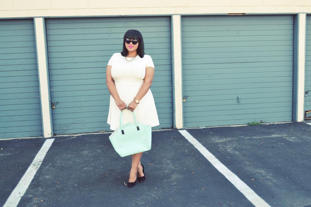 Gabi-Fresh-White-Fashion-Glamazonsblog